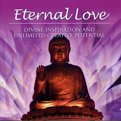 Imee Ooi - Eternal Love