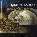 Renna Shesso - Math for Mystics