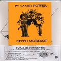 Pyramid Power Kit - Keith Morgan