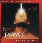 Kelly Howell - Brain Power