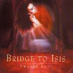 Nhanda Devi - Bridge To Isis