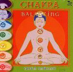 Chakra Balancing - Guna Sangah