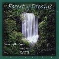 Forest of Dreams - Sambodhi Prem
