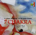 Kailash and Hermann Haindl - 7 Chakra