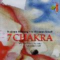 Kailash and Hermann Haindl - 7 Chakra