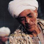 The Sultan of All Munshidin - Sheikh Ahmad Al-Tuni - Double Album