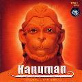 Hanuman - Inner Voice