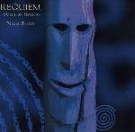 Nigel Shaw - Requiem