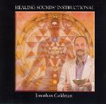 Jonathan Goldman - Healing Sounds Instructional