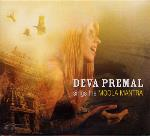 Deva Premal - Deva Premal Sings The Moola Mantra
