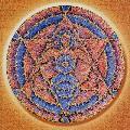 Tantric Circle - Various Artists