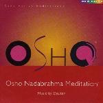 Deuter - Osho Nadabrahma Active Meditation