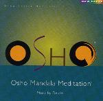 Deuter - Osho Mandala Meditation