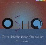 Deuter - Osho Gourishankar Meditation