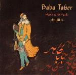 Baba Taher - Ahura