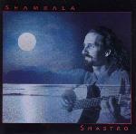 Shastro - Shambala