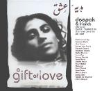 Deepak Chopra - A Gift of Love