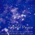 Lex Van Someren - Crystal Peace