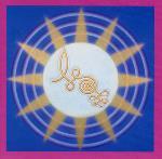 Ascension Harmonics - Richard Shulman and Samuel Welsh