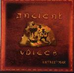 Ancient Voices - Anima (Ah Nee Mah)