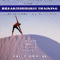 Kelly Howell - Breakthrough Training