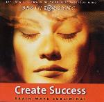 Kelly Howell - Create Success