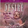 Kelly Howell - Desire