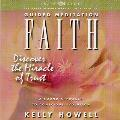 Kelly Howell - Faith