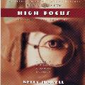 Kelly Howell - High Focus