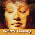 Kelly Howell - Positive Thinking
