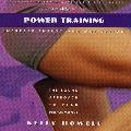 Kelly Howell - Power Training