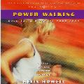 Kelly Howell - Power Walking