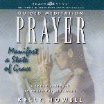 Kelly Howell - Prayer