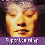 Kelly Howell - Super Learning