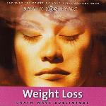 Kelly Howell - Weight Loss