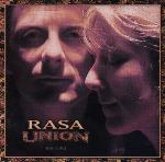 Union - Rasa