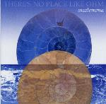 Theres No Place Like Ohm - Analemma