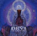 Chloe Goodchild - Devi