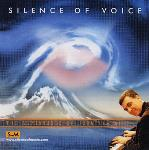 John Levine - Silence of Voice