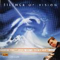 John Levine - Silence of Vision