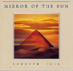 Mirror of the Sun - Sambodhi Prem