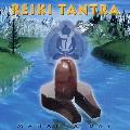 Reiki Tantra - Mahanta Das