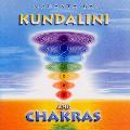 Kundalini and Chakras - Mahanta Das