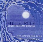 Full Circle - Scott Jasper and Susan Garlick