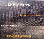 Winds of Warning Adam Plack and Johnny Soames