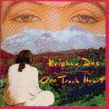 Krishna Das - One Track Heart