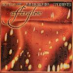 Tim Wheater, Michael Hoppe and Martin Tillman - Afterglow