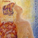 Heart Dance - Pratibha