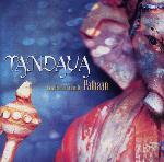 Tandava - Pathaan and Shiva Rea