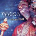 Tandava - Pathaan and Shiva Rea